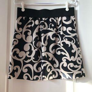 Skirt from LOFT